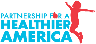 Partnership_for_a_Healthier_America_logo